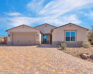 2909 W Tumbleweed Drive, Phoenix image