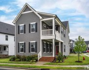 489 Beacon Ridge Blvd, Chapel Hill image