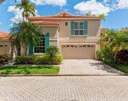 5 Via Aurelia, Palm Beach Gardens image