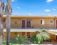 1160   E Lexington Ave     17, El Cajon image