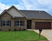 2214 Frewin Court, Sevierville image