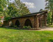 6400 Oakes  Road, Brecksville image