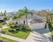 15115 Sterling Oaks Dr, Naples image