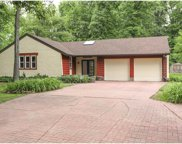 2529 Andrews  Court, Indianapolis image