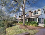 23 Isle Of Pines Drive, Hilton Head Island image