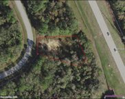 1411 Teal Drive, Poinciana image