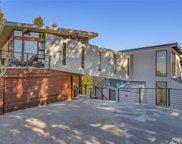 2495     Temple Hills Drive, Laguna Beach image