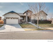 16608 East 106th Drive, Commerce City image