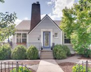 3009 Benton Street, Wheat Ridge image