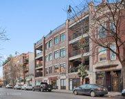 2230 N Lincoln Avenue Unit #504, Chicago image