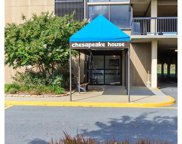 507 N Chesapeake Unit 507, Bethany Beach image