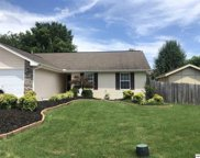 1060 Stones Throw Ln, Sevierville image