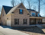219 Cherokee Dr, White Bluff image
