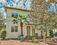 8335 County 30a Highway Unit ##5, Inlet Beach image