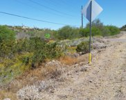 46000 N Black Canyon Frontage Highway Unit #'-', New River image