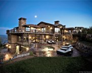 9806 N Summit View Dr, Park City image