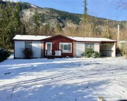 672 Sprague Valley Drive, Maple Falls image