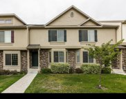 935 N Independence Ave, Provo image