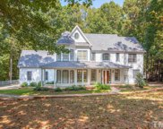 1728 Chestnut Hill Road, Wake Forest image
