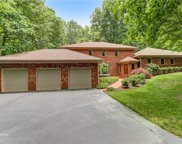 5091 Millpoint Road, Greensboro image