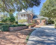 808 Wood Cove Road, Wilmington image