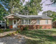 444 Old Boiling Springs Road, Boiling Springs image