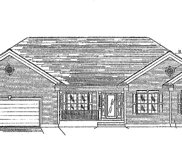 322 Chichester Road, Loudon image