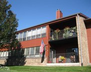 875 GREENVIEW CT #63 Unit 63, Rochester Hills image