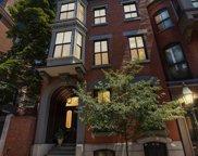 6 Walnut St Unit 3, Boston image