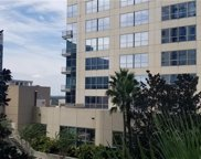 155 S Court Avenue Unit 1210, Orlando image