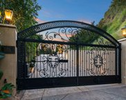 8031 Floral Ave, Los Angeles image