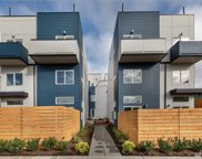 736 A N 92nd St, Seattle image