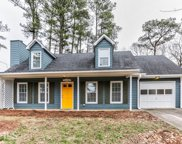 2159 Summertown Dr, Norcross image