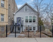 2437 North Fairfield Avenue, Chicago image