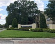 2532 Robert Trent Jones Drive Unit 1533, Orlando image