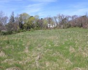 - A Edgewood Farm RD, South Kingstown image