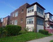 9811 HOLMUR, Detroit image