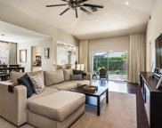 4920 NW 56th Street, Coconut Creek image