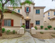 2530 N 148th Drive, Goodyear image