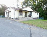 2526 Old Us 119 Hwy S, Center Twp/Homer Cty image
