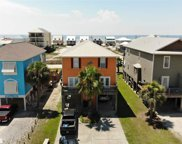 1445 W Lagoon Avenue Unit 2, Gulf Shores image