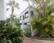 1555 Tarpon Center Drive Unit 203, Venice image