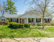 16229 Windfall Ridge  Drive, Chesterfield image