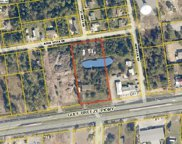 5214 Gulf Breeze Pkwy, Gulf Breeze image