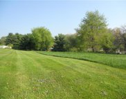 Lot 17 Route 228, Adams Twp image