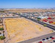 4402 S 35th Avenue, Phoenix image