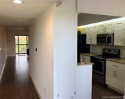 1600 Sw 127th Way Unit #402C, Pembroke Pines image
