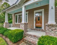 225 DaGullah Way Unit 4-A, Pawleys Island image