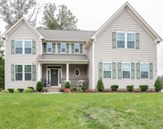 10112 Meadow Pond Drive, Mechanicsville image