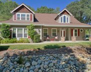 2726  Coloma Street, Placerville image